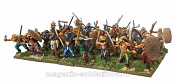 102612001 Tribesmen of Germania, Warlord