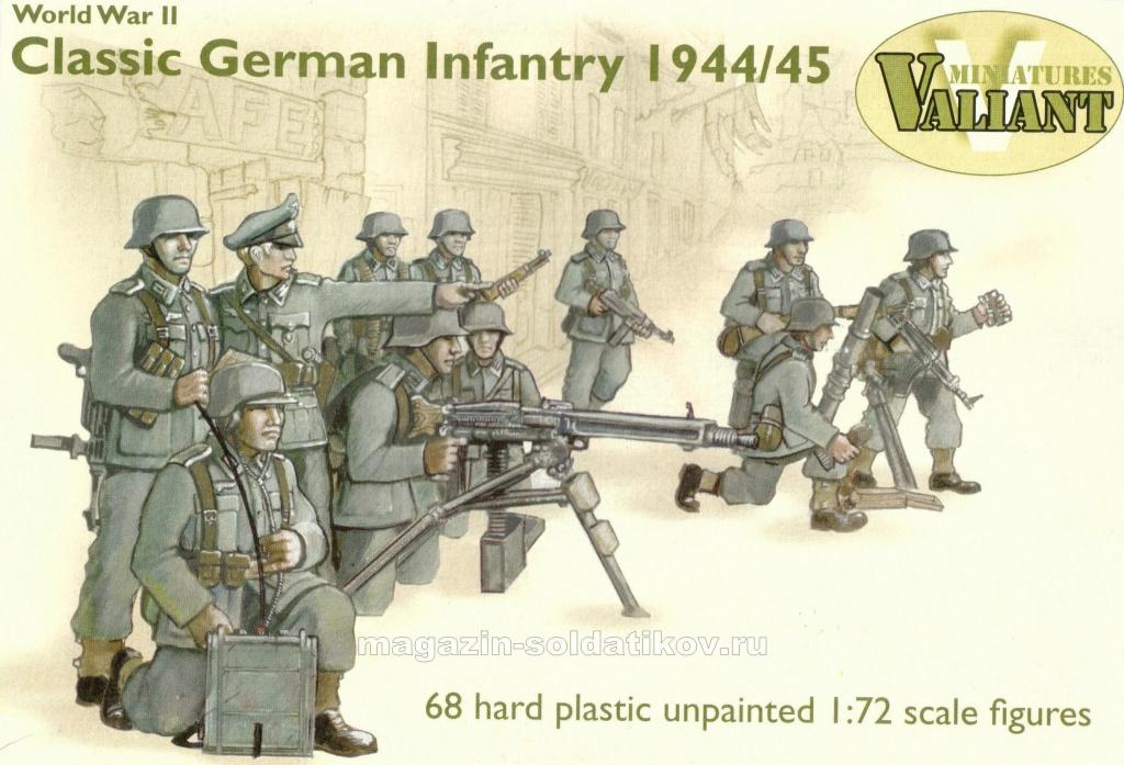 german-classic-onlayn